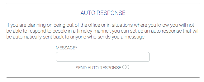 AutoResponse_Settings_Page.png