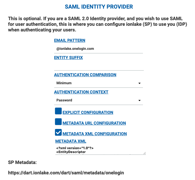 SAML_Group_Config.png